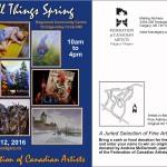 Invitation All Things Spring 2016 digital (1)