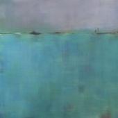 Nadine Johnson - Drift Away