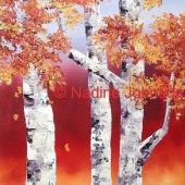 Nadine Johnson - Fall