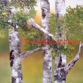 Nadine Johnson - Sleeping Giants