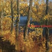 Nadine Johnson - Exploring Fall