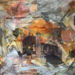 Untitled 3 - Al Rashid Mosque